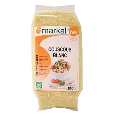 acheter couscous blanc bio