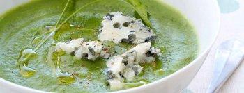 veloute-brocoli-roquefort1