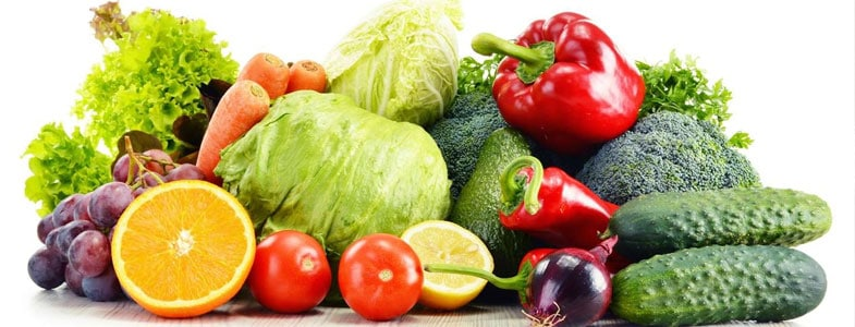 source calcium vegetale