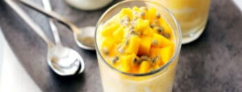 mangue-fruits-passion