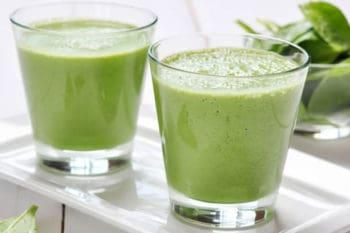 recette-vegetarienne-smoothie-pomme-cresson