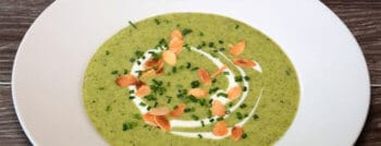 soupe-brocoli-amandes