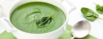 soupe-epinards-cresson