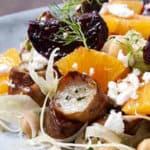 salade-crosnes-betteraves