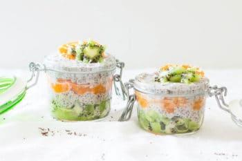 recette-vegan-pudding-chia-clementine-kiwi