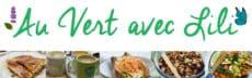 « Alice Greetham ou la passion de la green food ! »