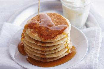 recette-vegan-pancakes