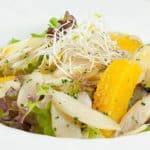 salade-asperges-orange-ciboulette