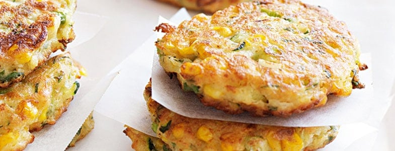 galettes-pois-chiches-mais-courgettes.
