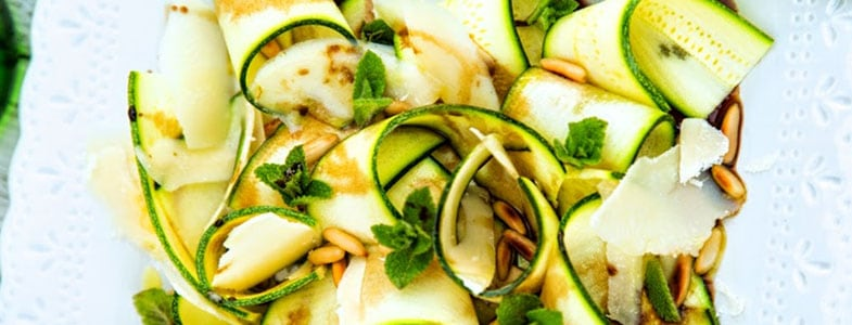 recette-vegetarienne-courgette-pignons-pin