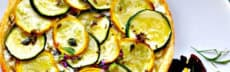 recette-vegetarienne-courgettes-romarin