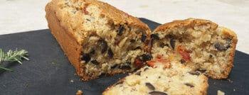 recette-vegan-cake-olives-tomates-sechees