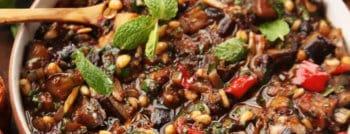 recette-vegetarienne-caponata