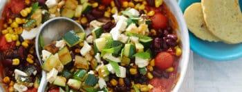 recette-vegetarienne-chili-ete-haricots-noirs