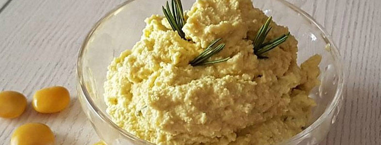 recette-vegetarienne-dips-lupin-romarin