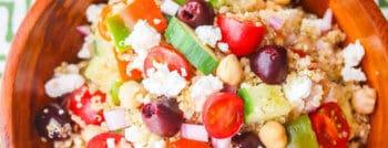 recette-vegetarienne-salade-mediterraneenne-quinoa
