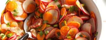 recette-vegetarienne-salade-radis-carottes