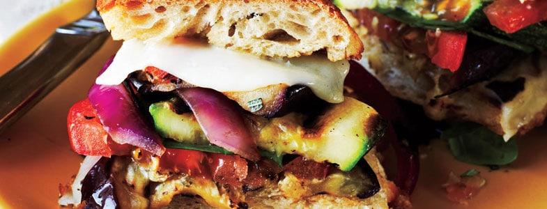 recette-vegetarienne-sandwich-ete
