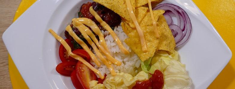 recette-vegetarienne-buddha-bowl-mexicain