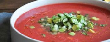 recette-vegetarienne-gaspcho-pasteque
