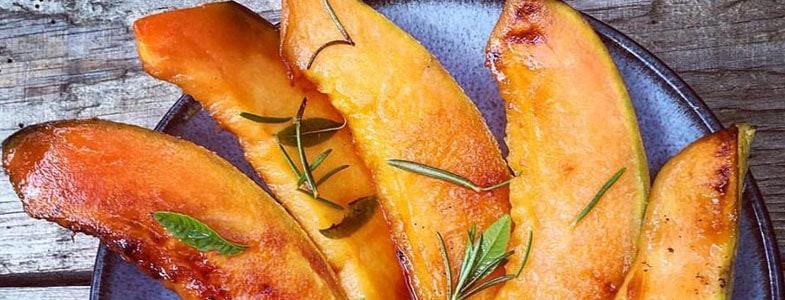 recette-vegetarienne-melon-grille