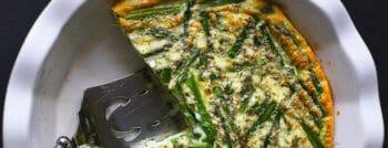 recette-vegetarienne-quiche-asperges-epinards-feta
