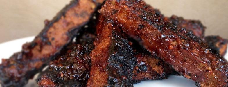recette-vegetarienne-ribs-vegan