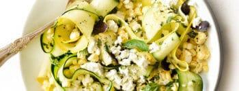 recette-vegetarienne-salade-courgettes-mais