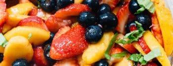recette-vegetarienne-salade-fruits-ete