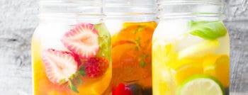recette-vegetarienne-the-glace-fruits-ete