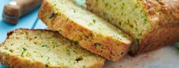 recette-vegetarienne-cake-courgette