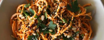 recette-vegetarienne-carottes-asiatique