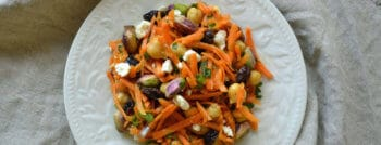 recette-vegetarienne-carottes-marocaine