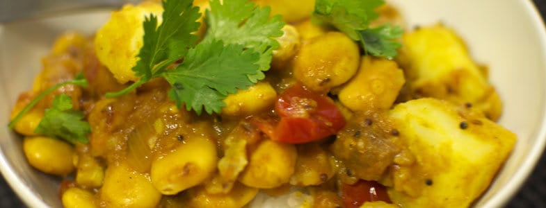 recette-vegetarienne-curry-masala-lupin