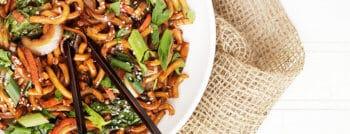recette-vegetarienne-nouilles-udon-epicees