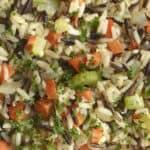 recette-vegetarienne-pilaf-riz-blanc-noir