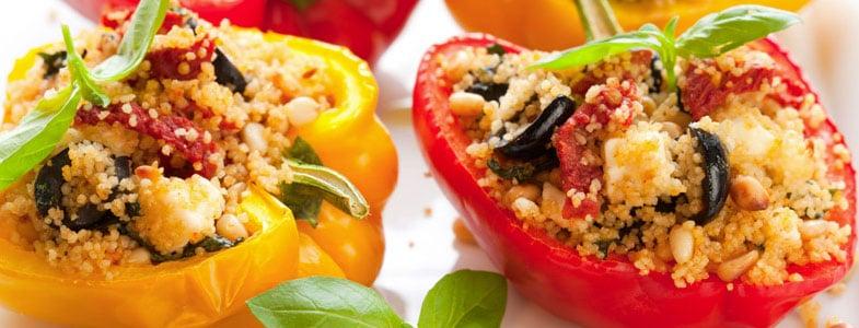 recette-vegetarienne-poivrons-farcis-quinoa