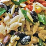 recette-vegetarienne-salade-orzo-haricots-noirs