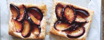 recette-vegetarienne-tarte-prunes