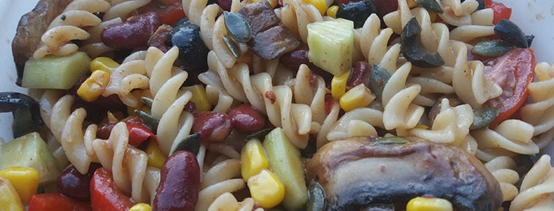recette-vegetarienne-grosse-salade-ete