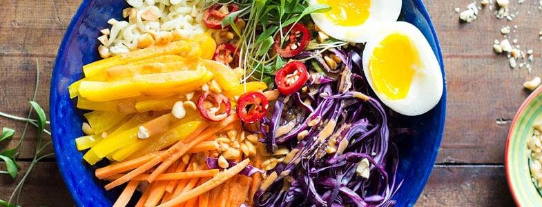 recette-vegetarienne-buddha-bowl-automne