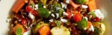 recette-vegetarienne-freekeh-choux-bruxelles-carottes-P