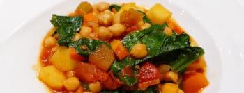 recette-vegetarienne-chorba