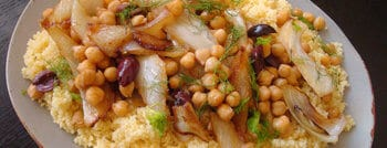 recette-vegetarienne-couscous-fenouil-citron