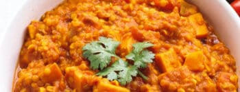 recette-vegetarienne-curry-patates-douces-lentilles-corail
