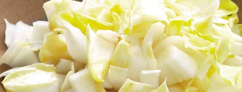 recette-vegetarienne-endives-vinaigrette