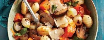 recette-vegetarienne-gnocchis-legumes-automne