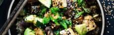 recette-vegetarienne-legumes-grilles-tofu-asiatique