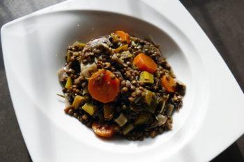 recette-vegetarienne-lentilles-bourguignon