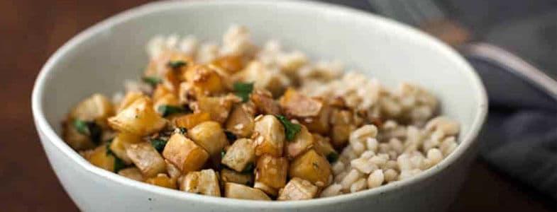 recette-vegetarienne-navet-rotis-orge